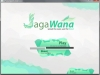 Jagawana Loading Screenshoot